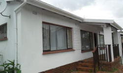 House For Sale in Park Hill, Durban North