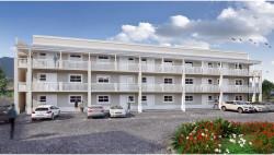 Apartment To Rent in Stellenbosch Central, Stellenbosch