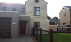 Duplex To Rent in Klapmuts, Stellenbosch