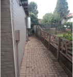 Bachelor Flat To Rent in Kanonkop, Middelburg