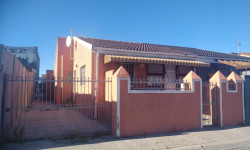 House For Sale in Rocklands, Mitchells Plain