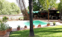 House For Sale in Middelpos, Upington