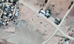 Land For Sale in Kakamas, Kakamas