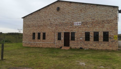 Warehouse To Rent in Hill Sixty, Grahamstown