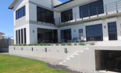 House For Sale in Auasblick, Windhoek