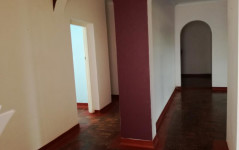 House For Sale in Herlear, Kimberley