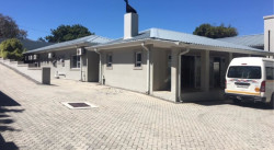 Office For Sale in Newton Park, Port Elizabeth