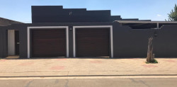 House For Sale in Heidedal, Bloemfontein