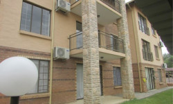 Apartment For Sale in Onverwacht, Lephalale