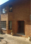 Garden Cottage To Rent in Kloof, Kloof