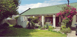 House For Sale in Blanco, George
