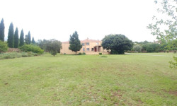 House For Sale in Cornwall Hill, Centurion