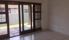 House To Rent in Flamwood, Klerksdorp