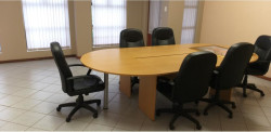 Office To Rent in Newton Park, Port Elizabeth
