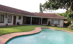 House For Sale in Meer En See, Richards Bay
