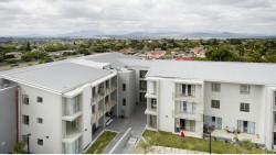 Apartment To Rent in Stellenberg, Bellville