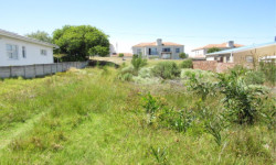 Land For Sale in Vermont, Hermanus