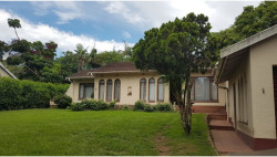 House To Rent in New Germany, Pinetown