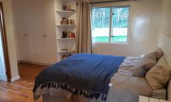 House To Rent in Hansmoeskraal, George