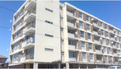 Apartment To Rent in Observatory, Cape Town