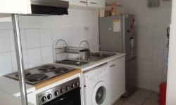Apartment For Sale in Kenilworth, Cape Town