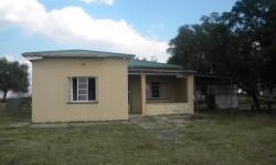 House For Sale in Steynsrus, Steynsrus