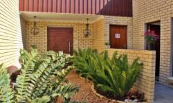 House To Rent in Struisbaai, Struisbaai