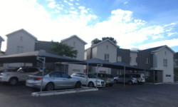 Townhouse To Rent in Paarl South, Paarl