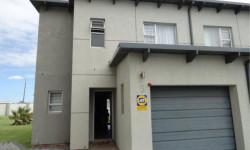 Duplex To Rent in Greenshields Park, Port Elizabeth
