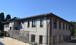 Office For Sale in Hillcrest Central, Hillcrest