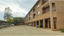 Apartment To Rent in Greendale, Howick