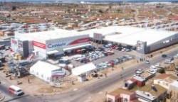 Other Commercial For Sale in Port Elizabeth Central, Port Elizabeth