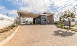 Apartment For Sale in North Riding, Randburg