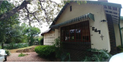 House For Sale in Mondeor, Johannesburg
