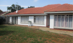 House For Sale in Risiville, Vereeniging