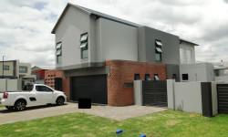 House To Rent in Midstream Estate, Centurion