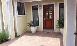Cluster To Rent in Lonehill, Sandton