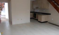 Duplex To Rent in Umhlanga Rocks, Umhlanga