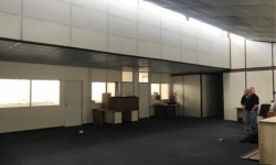 Industrial To Rent in Maitland, Cape Town
