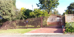 House To Rent in South Crest, Alberton