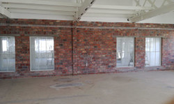 Industrial To Rent in Woodstock, Cape Town