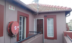 Townhouse For Sale in Castleview, Germiston