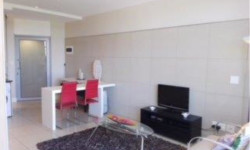 Apartment To Rent in Sandown, Sandton
