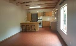 Garden Cottage To Rent in Groenkloof, Pretoria