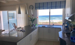 House To Rent in West Bank, Port Alfred