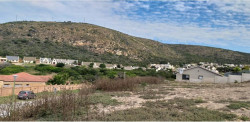 Land For Sale in Island View, Mossel Bay
