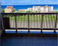 Apartment For Sale in Margate, Margate