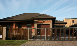 House To Rent in Wavecrest, Jeffreys Bay