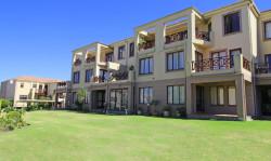 Apartment For Sale in Castleton, Plettenberg Bay