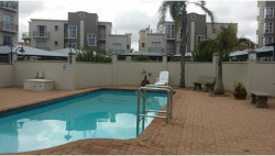 Apartment For Sale in Reebok, Mossel Bay